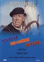 Heureux qui comme Ulysse - Fericit cel care, ca Ulise... (1970)