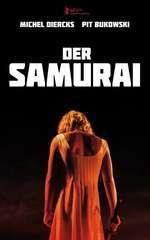 Der Samurai - The Samurai (2014) - filme online
