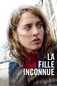La fille inconnue - The Unknown Girl (2016) - filme online hd