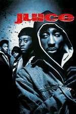 Juice (1992) - filme online