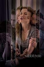 Rabbit Hole - Trezirea la realitate (2010) - filme online