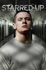 Starred Up (2013) - filme online