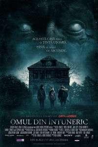 Don't Breathe - Omul din întuneric (2016) - filme online