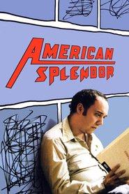 American Splendor (2003) - Splendoare Americana