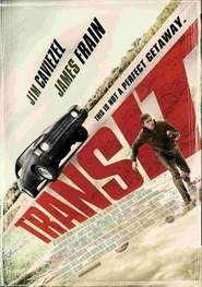 Transit ( 2012 ) - filme online