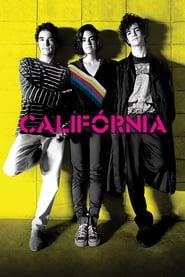California (2015)