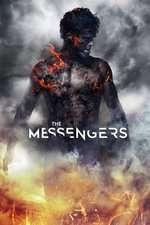 The Messengers (2015) Serial TV - Sezonul 01