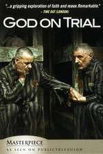 God on Trial - Dumnezeu la judecată (2008)