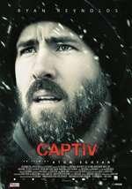 The Captive - Captiv (2014) - filme online