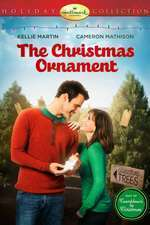 The Christmas Ornament (2013) - filme online