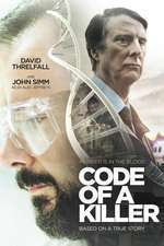 Code of a Killer (2015) - Miniserie TV