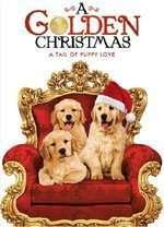 A Golden Christmas - Casa cu amintiri (2009) - filme online