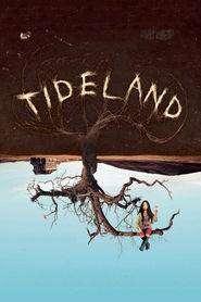 Tideland (2005) - filme online