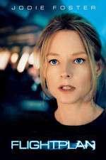Flightplan - Jurnal de bord (2005) - filme online