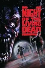 Night of the Living Dead - Noaptea morţilor vii (1990) - filme online
