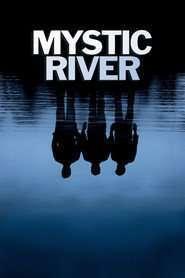 Mystic River - Misterele Fluviului (2003) - filme online hd