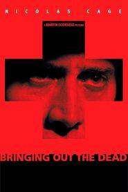 Intre viata si moarte (1999)