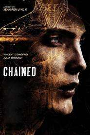 Chained (2012) – filme online gratis