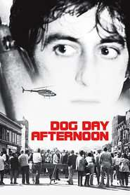 Dog Day Afternoon - După-amiază de câine (1975) - filme online