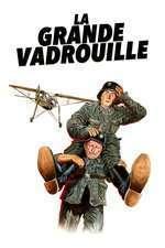 La grande vadrouille – Marea hoinareală (1966) – filme online