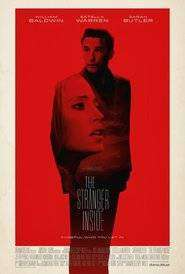 The Stranger Within (2013) - filme online