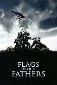 Flags of Our Fathers - Steaguri pline de glorie (2006) - filme online