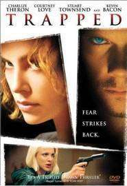 Trapped (2002) - filme online gratis