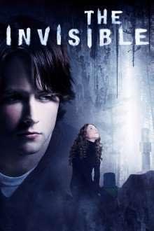 The Invisible - Invizibil (2007)