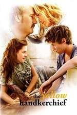 The Yellow Handkerchief (2008) - filme online