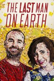 The Last Man on Earth (2015) Serial TV – Sezonul 04