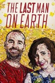 The Last Man on Earth (2015) Serial TV – Sezonul 04