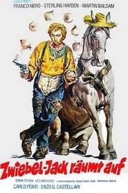 Cipolla Colt (1976) - Pentru un pumn de ceapă