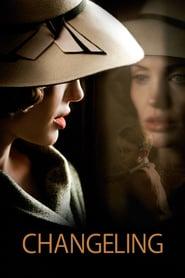 Changeling - Schimbul (2008)