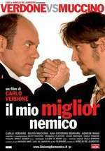 Il mio miglior nemico (2006) - filme online