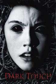 Dark Touch (2013) - filme online