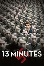Elser - 13 Minutes (2015) - filme online