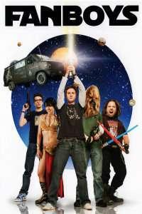 Fanboys - Războiul fanilor (2008) - filme online subtitrate