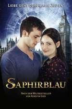 Saphirblau (2014) - filme online