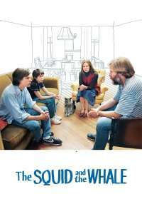 The Squid and the Whale - Câinele și pisica (2005) -filme online