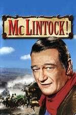 McLintock! (1963) - filme online