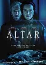 Altar (2014) - filme online