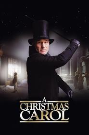 A Christmas Carol - Colinda de Craciun (1999) - filme online