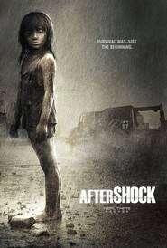 Aftershock (2010) - Filme online