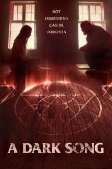 A Dark Song (2016) – filme online