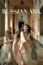 Russkiy kovcheg – Arca rusească (2002)