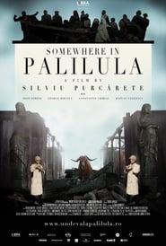 Undeva la Palilula (2012)