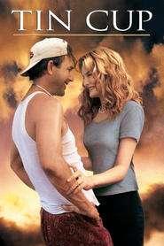 Tin Cup - Campionul (1996) - filme online
