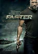 Faster - Faster: Iute ca glonţul (2010) - filme online