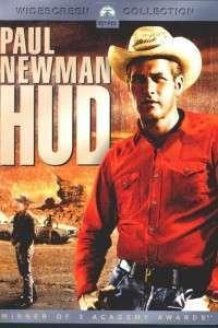 Hud (1963) - filme online