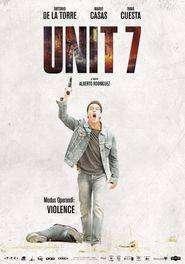 Grupo 7 - Unitatea 7 (2012)